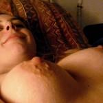 Horny_exgf_naked_inbed_013