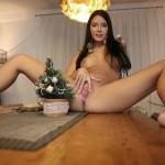 Mia_Manarote_champaign_in_pussy_008
