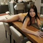 Mia_Manarote_champaign_in_pussy_014