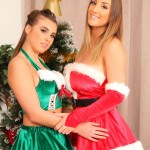 OnlyTease_Sarah_Stacey_Xmas_002