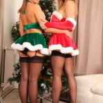 OnlyTease_Sarah_Stacey_Xmas_003