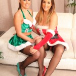 OnlyTease_Sarah_Stacey_Xmas_005