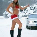 Verunka_xmas_nudies_001