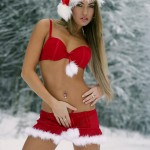 Verunka_xmas_nudies_002