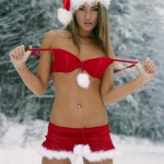 Verunka_xmas_nudies_003