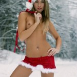 Verunka_xmas_nudies_004