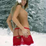 Verunka_xmas_nudies_005