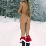 Verunka_xmas_nudies_010