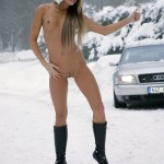 Verunka_xmas_nudies_014