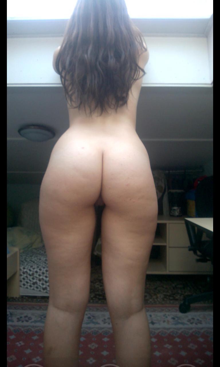 Tits Teen Girl