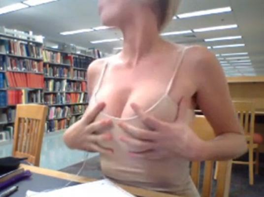 Kendra Sunderland Creates Porn Vid From University Of Oregan State -6027