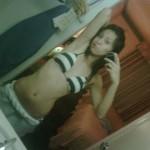 Ariel_jones_pussy_pics_05