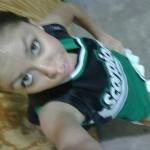 Ariel_jones_pussy_pics_25