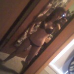 Ariel_jones_pussy_pics_40