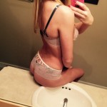 Kendra_VictoriaSecret_2