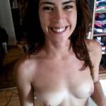 Kinky_naked_gf_001