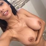 Mia_Khalifa_06