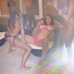 Pookie_PartyAllStar_Teen_02
