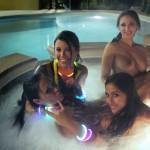 Pookie_PartyAllStar_Teen_16