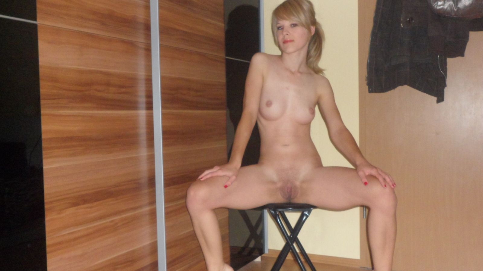 teen sex dirty fuck young
