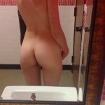 Cuntheory_nudies_34