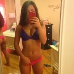 jackie_nude_selfies_12