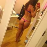 jackie_nude_selfies_14