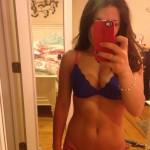 jackie_nude_selfies_15