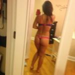 jackie_nude_selfies_16