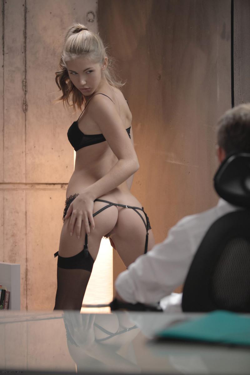 asian romantic sex scene nude