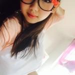 HarrietSugarCookie_Twitter_pics_003