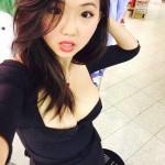 HarrietSugarCookie_Twitter_pics_021