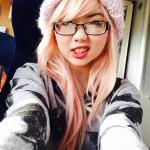HarrietSugarCookie_Twitter_pics_022