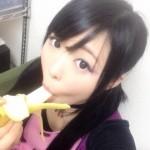 Yui_Kawagoe_selfies_001