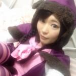 Yui_Kawagoe_selfies_003