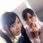 Yui_Kawagoe_selfies_007