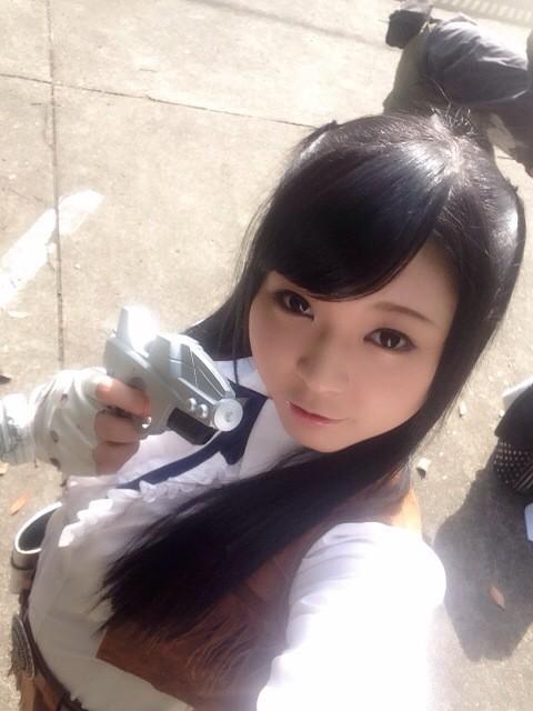 Japanese Fox Porn
