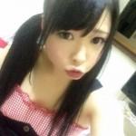 Yui_Kawagoe_selfies_010