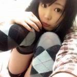 Yui_Kawagoe_selfies_014