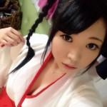 Yui_Kawagoe_selfies_015