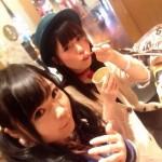 Yui_Kawagoe_selfies_018