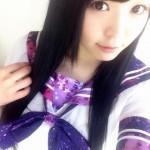 Yui_Kawagoe_selfies_022