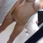 exgf_nude_in_mirror_007