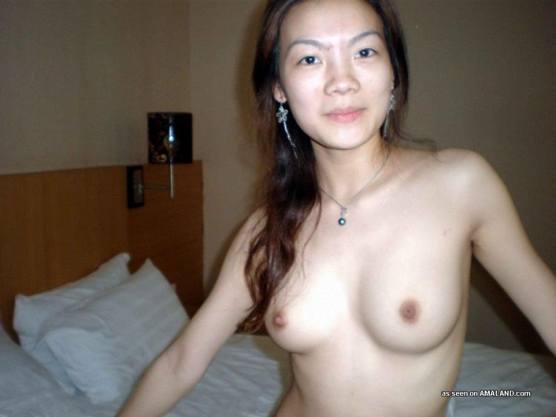 Thai jenter oslo escort escort abuse