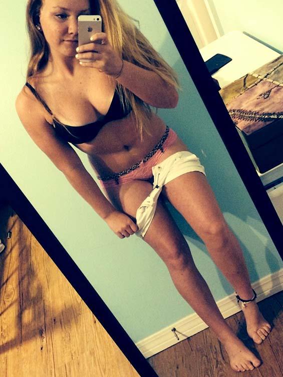 Teenager pussy show snapchat nick susan54942 8