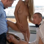 x-art_caprice_angelica_awe_inspiring_orgy-13-sml