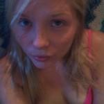 20130922uit-2011-07-04142030