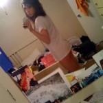 BRaz_naughty_nudes_129