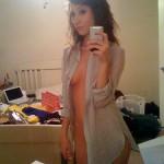 BRaz_naughty_nudes_138