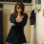 BRaz_naughty_nudes_173